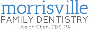 Morrisville Family Dentistry -- Josiah Chen, DDS, PA